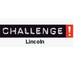 Challenge Lincoln