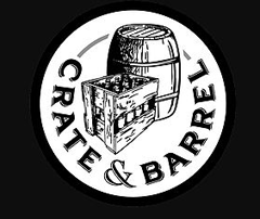 Crate-&-Barrel