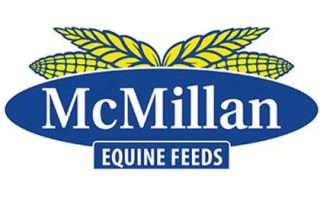 McMillan feed barn