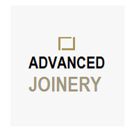 advanced-joinery
