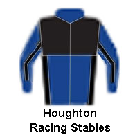 Houghton Racing Stables