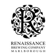 Renaissance Brewing