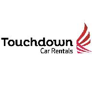 Touchdown Car Rentals