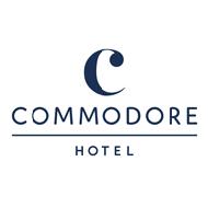 commodore-hotel
