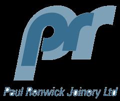 Paul-Renwick