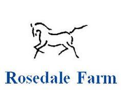 Rosedale Farm
