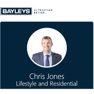 Chris-Jones---bayleys