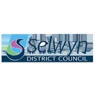 Selwyn-dc