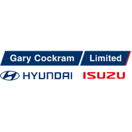 gary-cockram