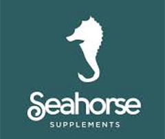 seahorse-supplements