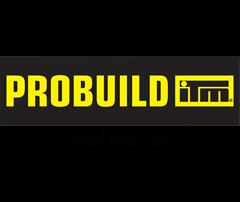 Probuild ITM Rolleston