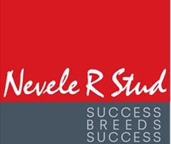 Nevele R